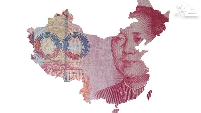 توسعه و رشد اقتصادی چین