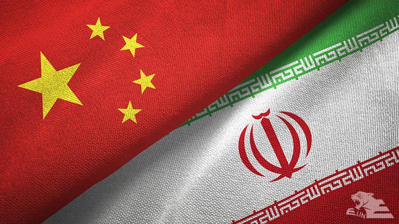 دلایل واردات پرسود از چین
