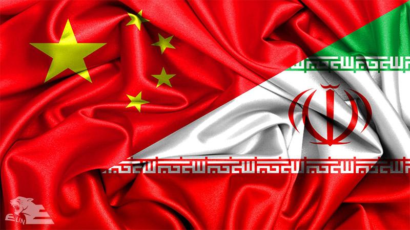 نکاتی برای واردات پرسود از چین