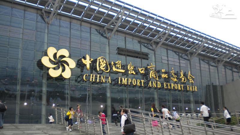 صادرات و واردات چین