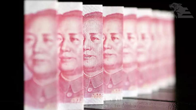 اقتصاد چین و ارزش یوان چین