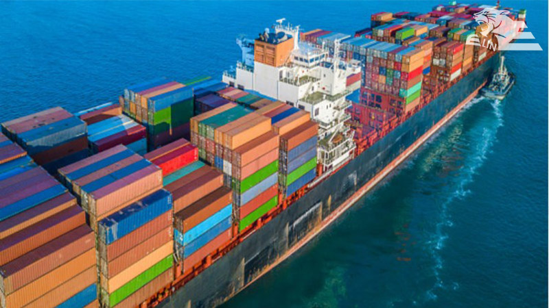 واردات پرسود از چین