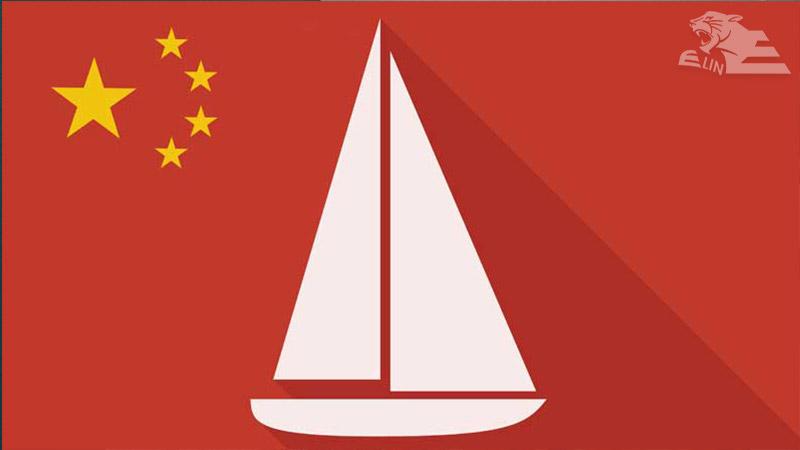 مشاوره در زمینهی واردات لباس از چین