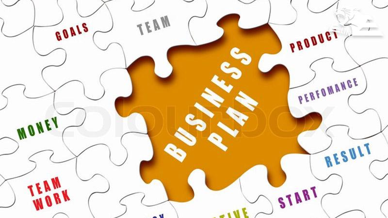 اصطلاحات مهم بازرگانی خارجی