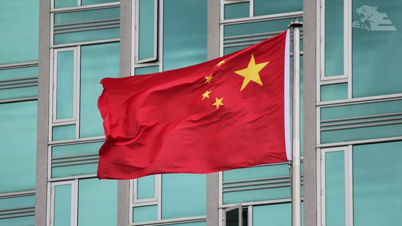 قوانین تجارت با چین