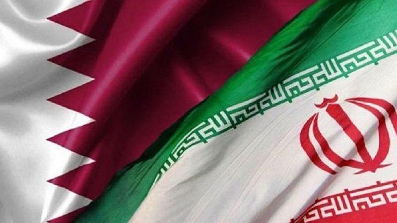صادرات به قطر | بازرگانی الین