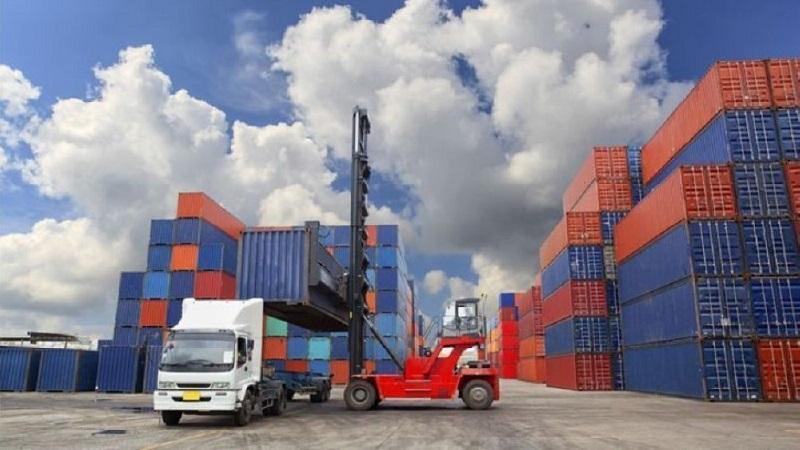کالاهای ایرانی که در قطر خواهان فراوانی دارند  | بازرگانی الین