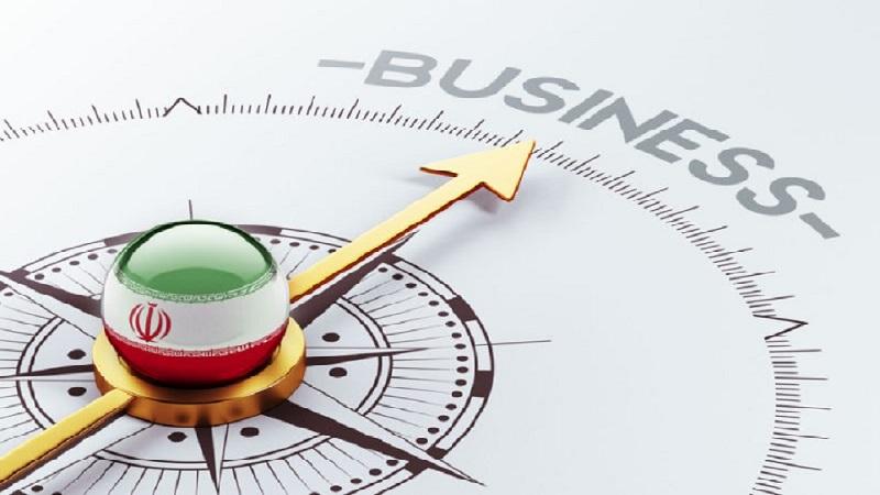 بررسی نکات مهم صادرات به عراق در بازرگانی الین