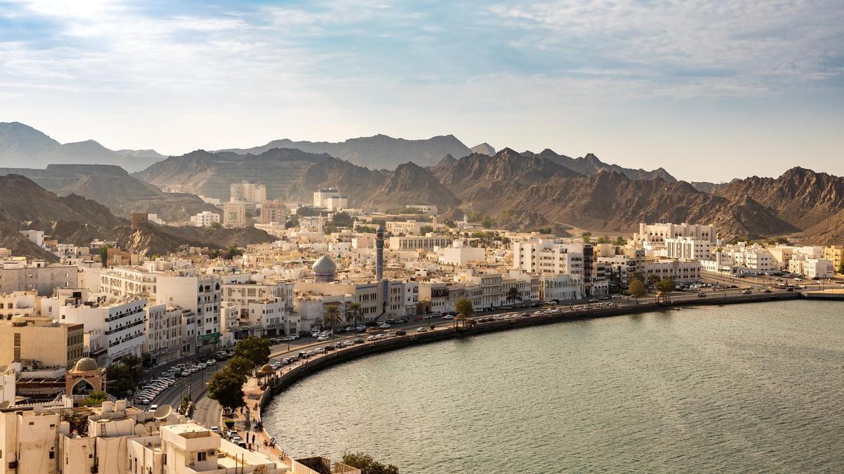 آشنایی با اقلام مهم صادراتی به عمان در بازرگانی لین