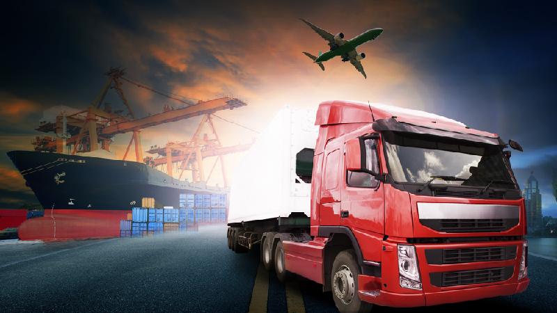 آشنایی با مدارک مورد نیاز برای صادر کردن محصولات به عراق در بازرگانی الین