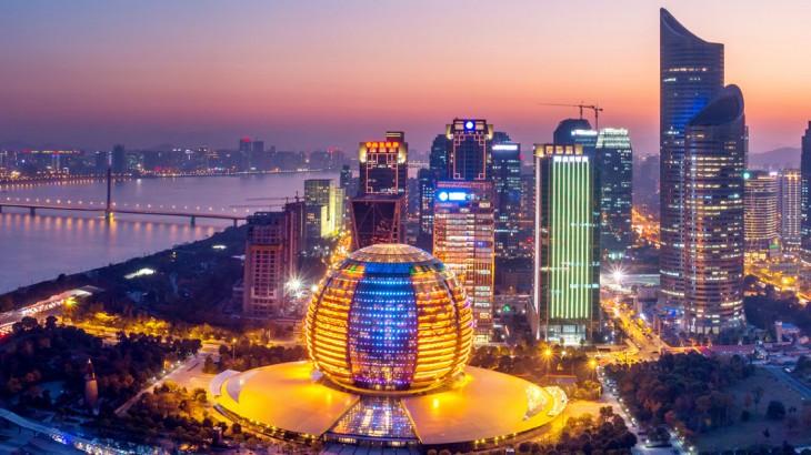 نکات مهم برای تجارت با چین در بازرگانی لین