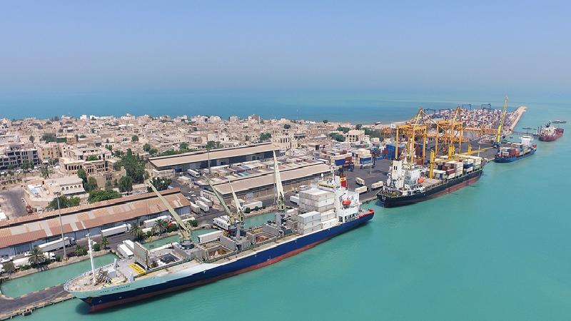 نکات مهم برای صادرات به قطر در بازرگانی الین