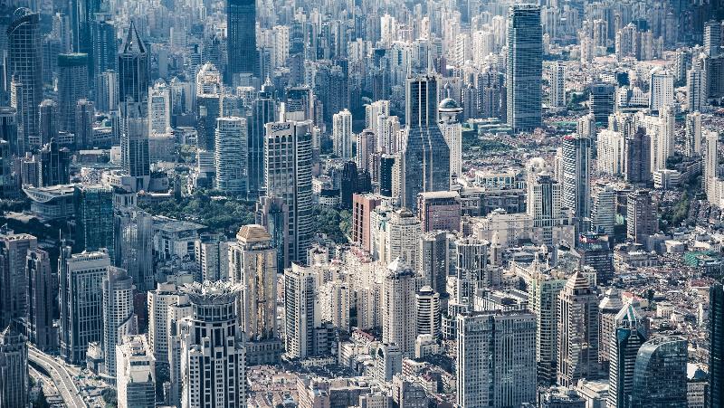 روشهای منبعیابی در چین | بازرگانی الین