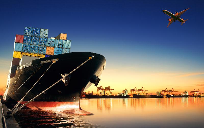 نکات مهم برای ورود به حوزه صادرات در بازرگانی الین