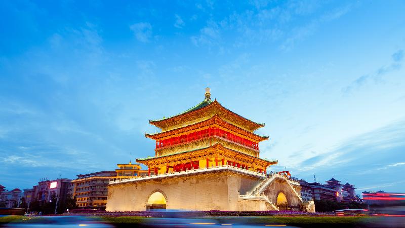 آشنایی با نکات مهم صادرات به چین در بازرگانی الین