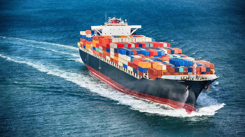 روش واردات کالا و نکاتی که باید در مورد آن بدانید | بازرگانی الین