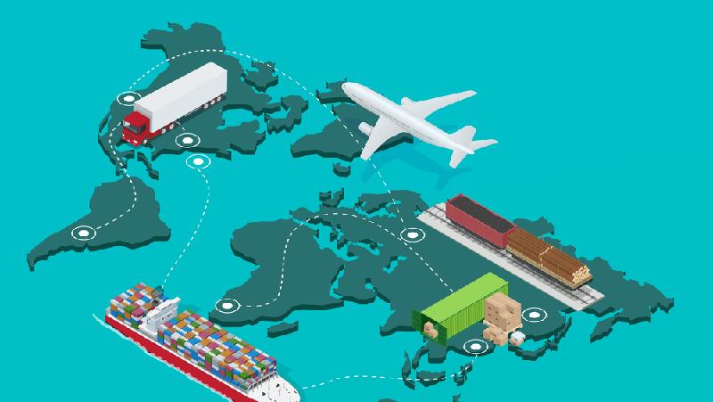 آشنایی با نکات مهم برای ورود به عرصه صادرات در بازرگانی الین