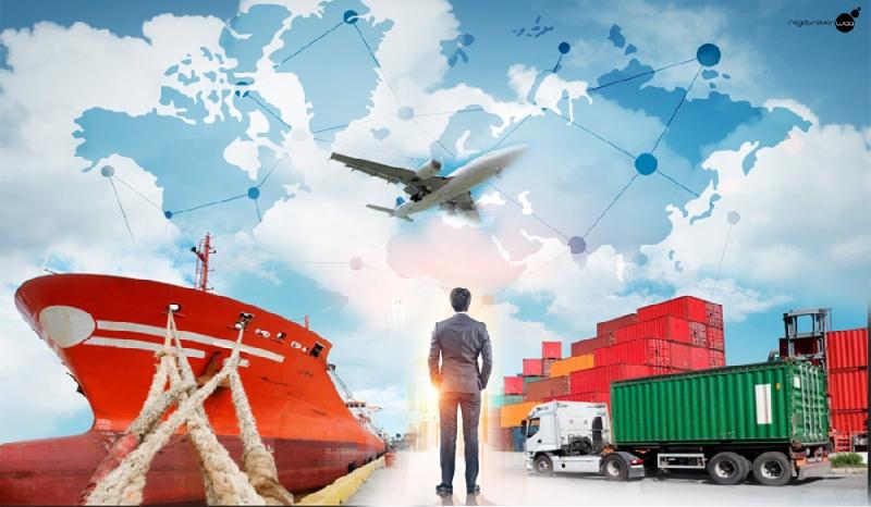 نکات مهم صادرات به ترکیه در بازرگانی الین