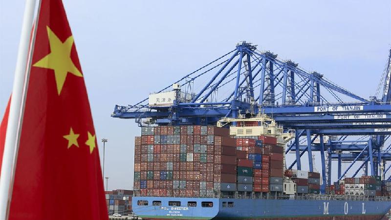 چرا واردات گیربکس از چین ؟ | بازرگانی الین