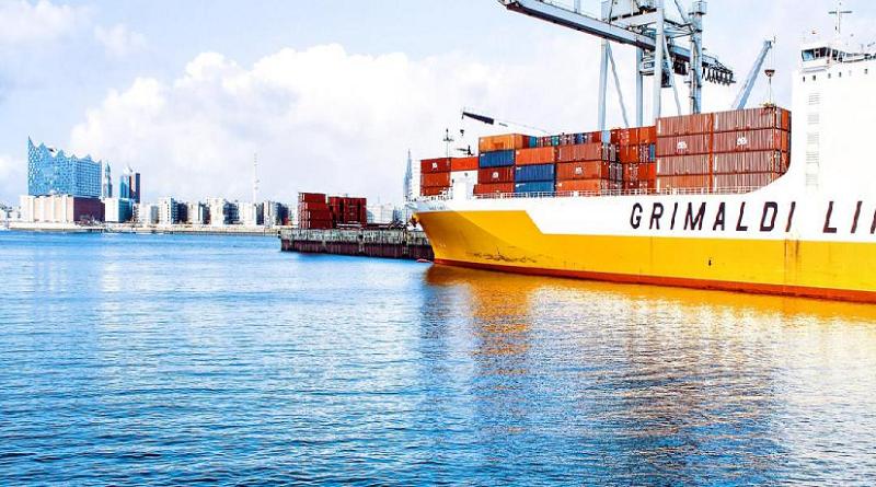 مدارک مورد نیاز برای آغاز صادرات کالا در بازرگانی الین