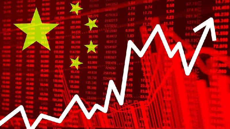 بررسی وضعیت تجاری  ایران با چین در بازرگانی الین