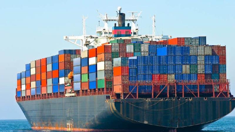 عوامل تاثیرگذار بر روی هزینه حمل و نقل دریایی از چین | بازرگانی الین