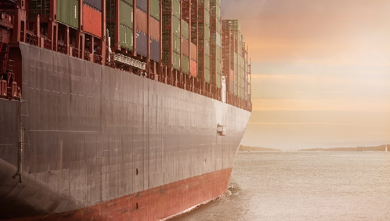آشنایی با مراحل واردات گیربکس از چین در بازرگانی الین