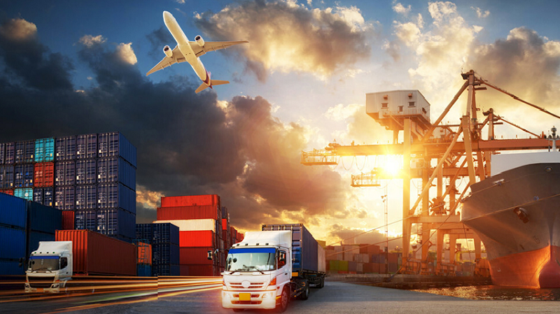 نکات مهم در مورد معاملات صادراتی | بازرگانی الین