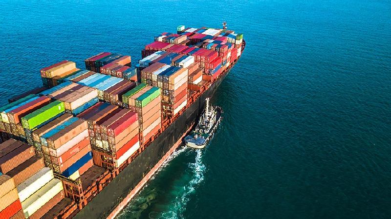 آشنایی با مراحل صادرات به ترکیه در مجموعه بازرگانی الین