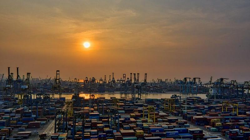 مراحل واردات کالا از چین | بازرگانی الین