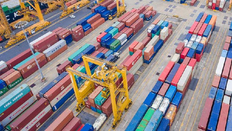 نکات مهم برای واردات گیربکس از چین در بازرگانی الین