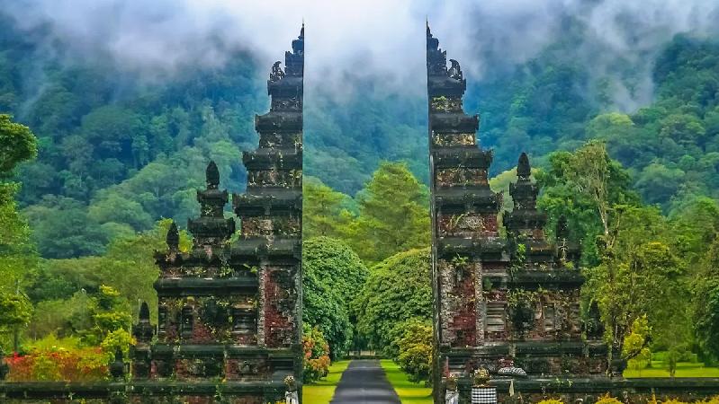 نکات مهم برای موفقیت در زمینه صادرات به اندونزی در بازرگانی الین