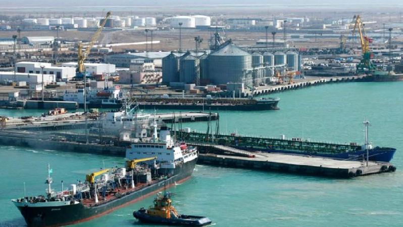 آشنایی با شرایط صادرات به قزاقستان در بازرگانی الین