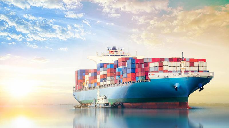 آشنایی با قوانین مهم برای ورود به عرصه صادرات در بازرگانی الین