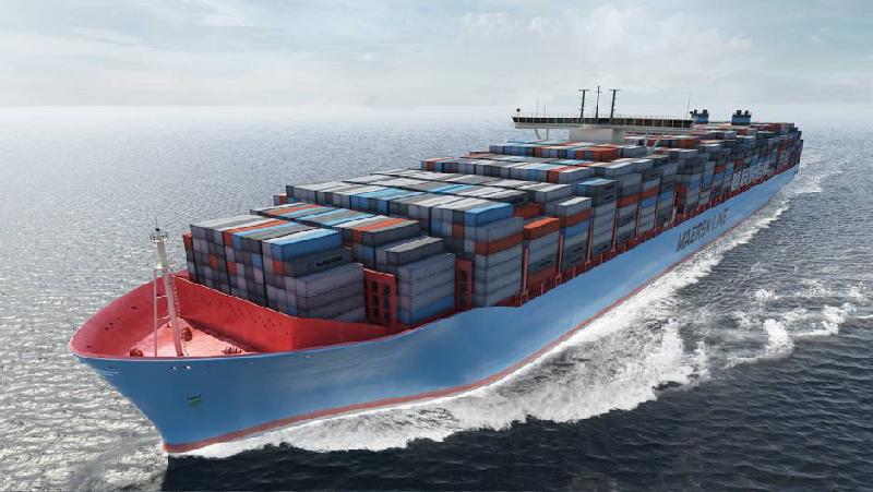 بررسی نکات مهم برای حمل دریایی از چین در بازرگانی الین