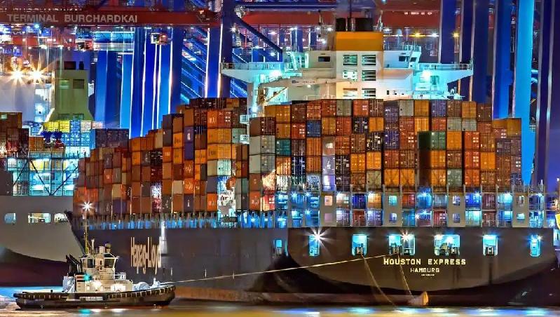 حداقل سرمایه مورد نیاز برای واردات از چین | بازرگانی الین
