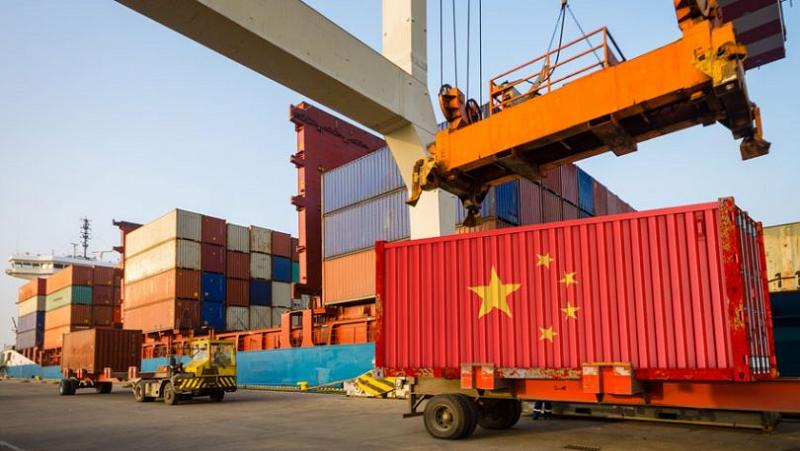 نکات مهم برای استفاده از خدمات کارگو از چین در بازرگانی الین