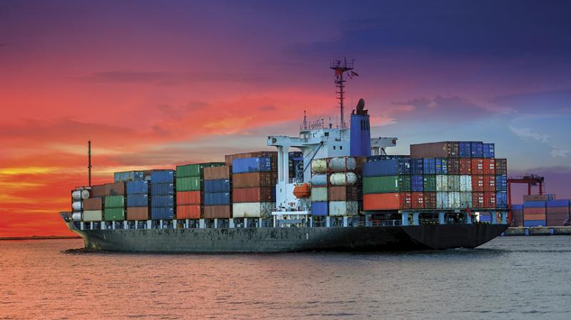 کارت بازرگانی، یکی از اصلیترین مبانی واردات کالا | بازرگانی الین