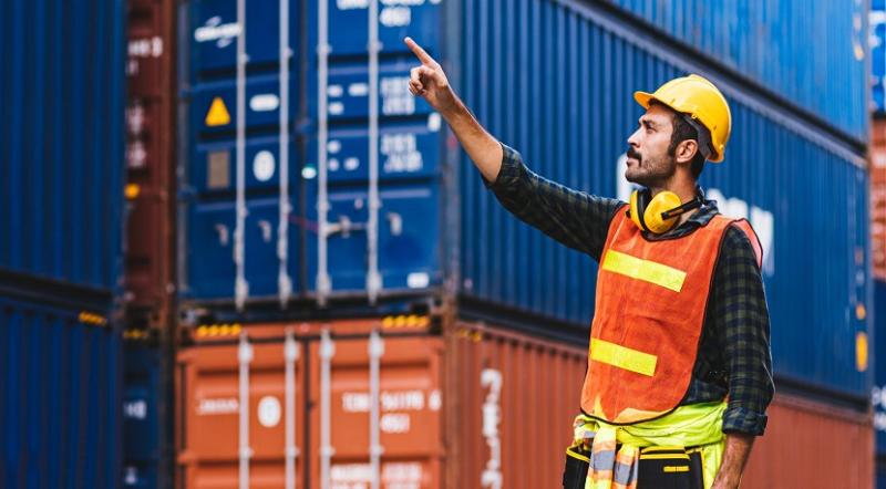 آشنایی با مزایای روشهای صادرات کالا در بازرگانی الین