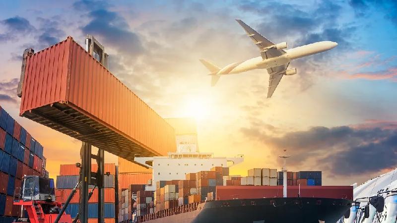 منبع یابی، یکی از مراحل بسیار مهم در واردات کالا | بازرگانی الین