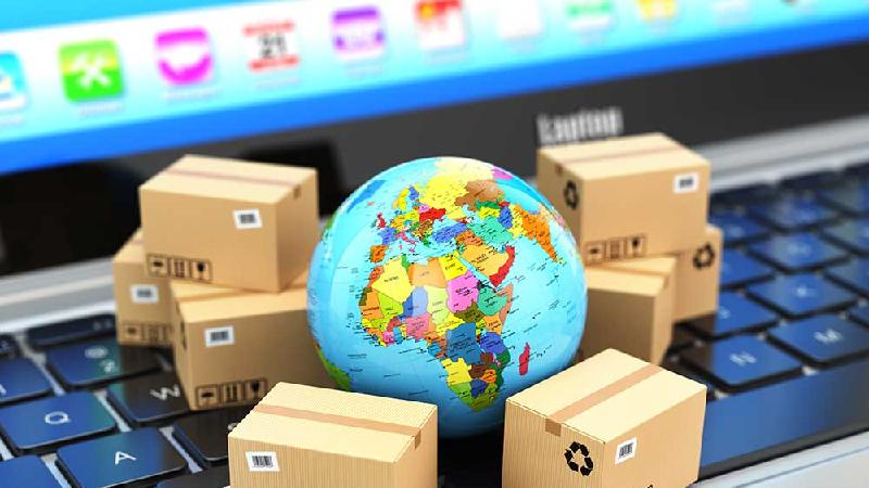 مزایا و معایب روشهای مرسوم صادرات کالا را بهتری بشناسید | بازرگانی الین