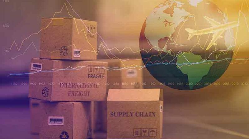 پروانه صادراتی، آشنایی با فرایند واگذاری در بازرگانی الین