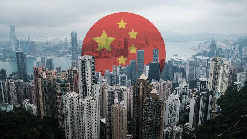 آشنایی با نکات مهم واردات کالا از چین در بازرگانی الین