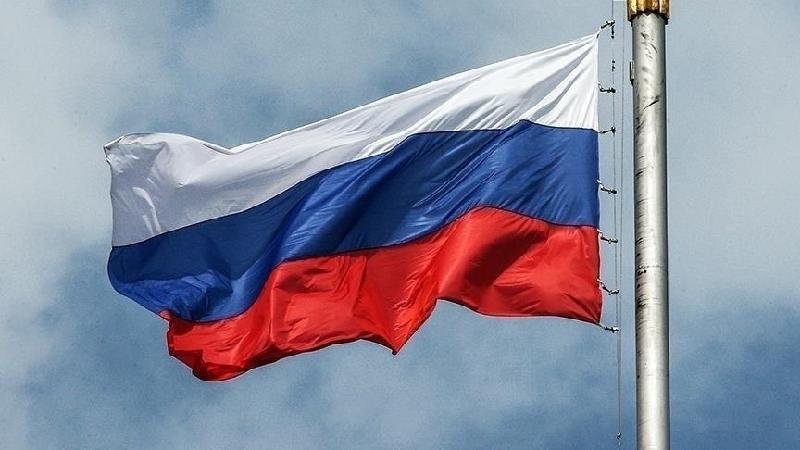 آشنایی با اقتصاد روسیه در بازارگانی الین