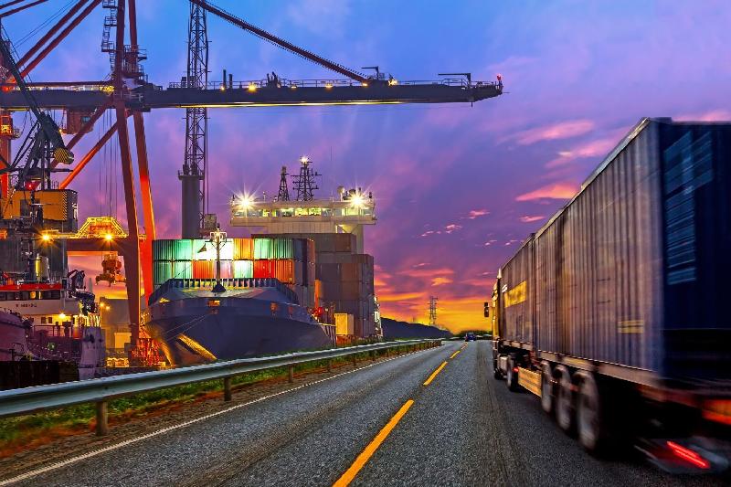 آشنایی با نکات مهم برای واردات تجهیزات صنعتی در بازرگانی الین