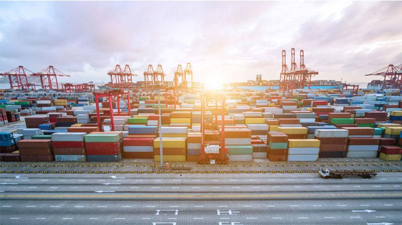 بررسی مراحل و شرایط خرید کالا از چین در بازرگانی الین