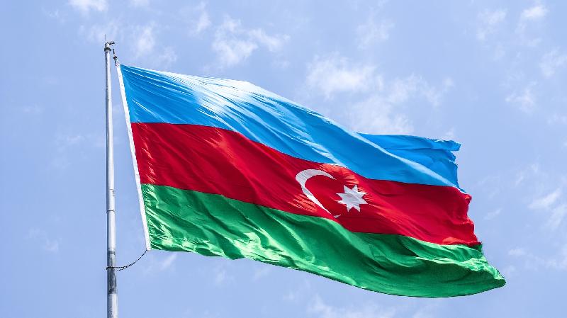 عمده کالاهای صادراتی به آذربایجان در بازرگانی الین