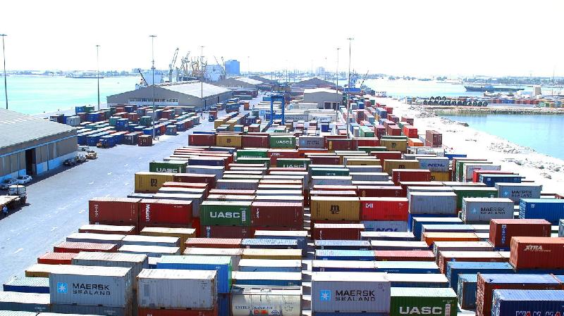 آشنایی با نکات مهم صادرات کالا به عراق در بازرگانی الین