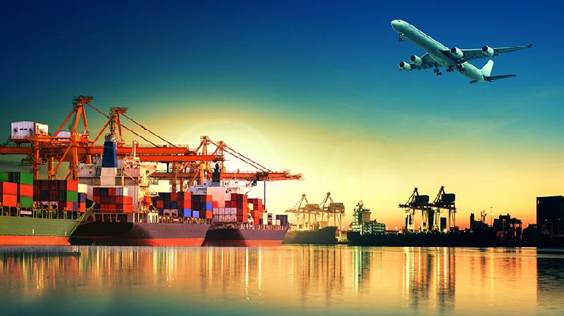آشنایی با روشهای حمل و نقل در واردات کالا