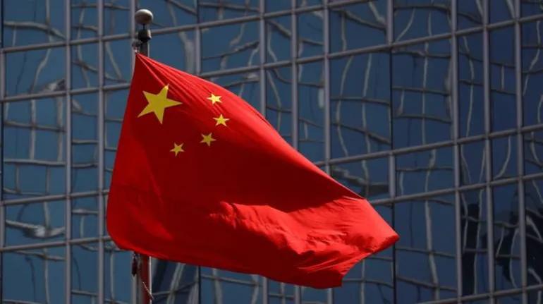 مزایای همکاری با یک ویژگیهایی که یک شرکت بازرگانی در چین باید داشته باشد در بازرگانی الین